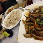 15 Yi Lan Halal Restaurant 150x150 Yi Lan Halal Restaurant