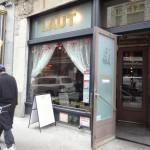 01 Laut Restaurant NYC 150x150 Laut
