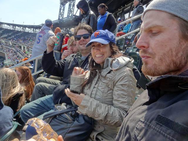 01 Mets Marlins game