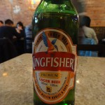 02 King Fisher Lager Beer 150x150 Laut