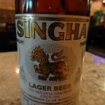 04 Singha Lager Beer 150x150 Laut