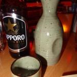 05 Free Sake Sapporo Haru 150x150 Sapporo Haru   Free Unlimited Hot Sake