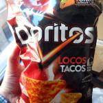 01 Doritos Locos Tacos Nacho Cheese 150x150 Doritos Locos Tacos (Taco Bell)
