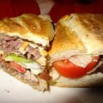 01 Roast Pork Sandwich Cibao 150x150 Cibao Restaurant