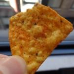 06 Doritos Locos Tacos Nacho Cheese 150x150 Doritos Locos Tacos (Taco Bell)