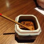 06 Seasoning - Ootoya