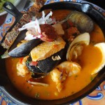 09 Shack Stew Rosarito Fish Shack 150x150 Rosarito Fish Shacks Shack Stew
