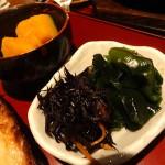 12 Homemade Pickles - Ootoya