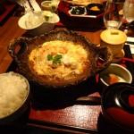 18 Katsu Toji - Ootoya