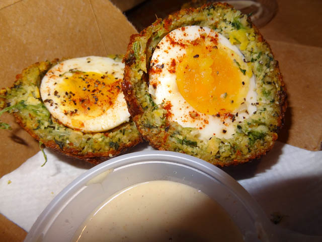01 Eastwood Scotch Eggs