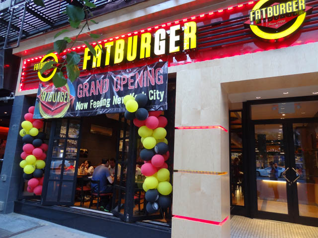 01 Fatburger NYC
