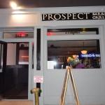 01 Prospect Bar Grill 150x150 Prospect Bar & Grill