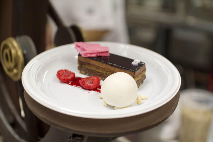 02 andy chlebana dessert top 10 pastry chefs in america 2013 me so hungry
