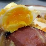 04 Eggs Benedict Odessa 150x150 Odessa