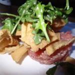 05 Tuna Tartare Prospect Bar Grill 150x150 Prospect Bar & Grill