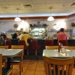 07 Odessa Restaurant 150x150 Odessa