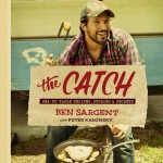 01 Ben Sargent The Catch book 150x150 Ben Sargents new book: The Catch