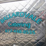 02 CTruck sign 150x150 Tio Wally Eats America: A Ballardvale Catering Truck