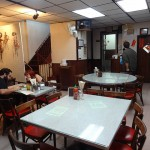 02 Sanur Restaurant NYC 150x150 Sanur Indonesian & Malaysian Food
