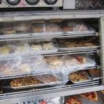 03 CTruck wares 150x150 Tio Wally Eats America: A Ballardvale Catering Truck