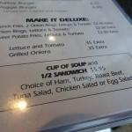 03 menu Neptune Diner 150x150 Neptune Diner (Newburgh, NY)