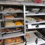 04 CTruck wares2 150x150 Tio Wally Eats America: A Ballardvale Catering Truck
