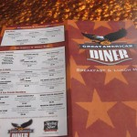 04 DE menu 2 150x150 Tio Wally Eats America: Dancing Eagle Restaurant & Casino