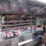 05 CTruck wares3 150x150 Tio Wally Eats America: A Ballardvale Catering Truck
