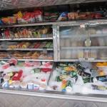 07 CTruck wares5 150x150 Tio Wally Eats America: A Ballardvale Catering Truck