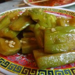 09 Bitter Melon Sanur 150x150 Sanur Indonesian & Malaysian Food