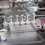 10 CTruck condiments 150x150 Tio Wally Eats America: A Ballardvale Catering Truck