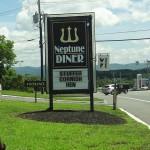 12 Neptune Diner Newburgh 150x150 Neptune Diner (Newburgh, NY)