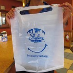 07 Skyline Taylor w bib 150x150 Tio Wally Eats America: Skyline Chili