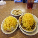 09 Skyline food 150x150 Tio Wally Eats America: Skyline Chili