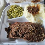 13 CoG meatloaf 150x150 Tio Wally Eats America: Nobles Truck Stop & Clock of Gaffney Restaurant