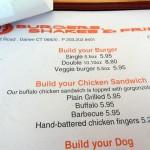 02 menu Burgers Shakes Fries 150x150 Burgers, Shakes & Fries (Darien, CT)