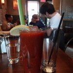 03 Bloody Mary Extra Fancy 150x150 Extra Fancy Brunch