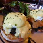 04 Salmon Benny Extra Fancy 150x150 Extra Fancy Brunch