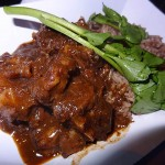 04 Spur Tree Oxtail Stew Brooklyn Night Bazaar 150x150 Brooklyn Night Bazaar