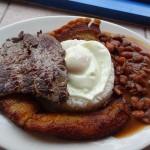 06 Carne Asada platter Pollos USA Restaurant 150x150 Pollos USAs Big Plates
