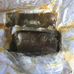 10 Pupuseria Salvadoreña tamal2 150x150 Tio Wally Eats America: Pupuseria Salvadoreña #2