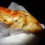 11 Handpie Chicken Pot Pie Brooklyn Night Bazaar 150x150 Brooklyn Night Bazaar