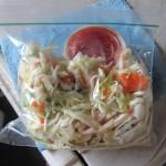 14 Pupuseria Salvadoreña pico 150x150 Tio Wally Eats America: Pupuseria Salvadoreña #2