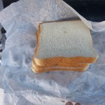 10 Allsups bread 2 150x150 Tio Wally Eats America: Allsup's Convenience Store