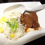 10 Venison Adobo and Bone Marrow Fried Rice Aint 2 Proud 2 Brunch 150x150 An Adventurous Foodraiser for the Phillippines