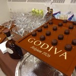 02 Godiva Year of the Horse Chocolates 150x150 Godivas Year of the Horse Chocolates