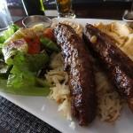 03 Kafta Kebab Dar 525 150x150 Dar 525