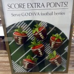 05 Godiva Football Berries 150x150 Godivas Year of the Horse Chocolates