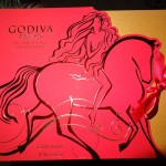 07 Godiva Year of the Horse Gift Box 150x150 Godivas Year of the Horse Chocolates