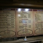 01 EReds_menu board